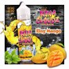 King Cloudz 60ml king mango